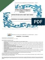 desempeños personal social.pdf