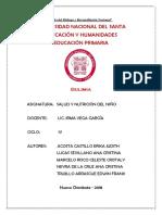 INFORME BULIMIA.docx
