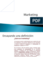 Conceptos de mercadeo.ppt