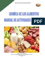 MANUAL ACTIVIDADES QCA DE LOS ALIMENTOS (2).pdf