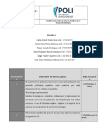 Entregable i Procesos Industriales (1)