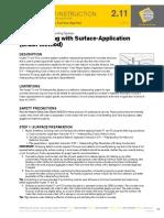 Application-Instruction-2.11-Brush-Method.pdf