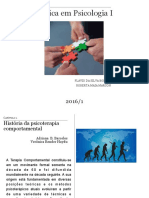 Apostila Clinica I.pdf