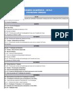 CALENDÁRIO UNINASSAU GRAÇAS 2019.2.pdf