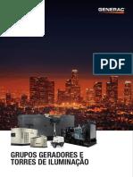 Catalogo generac.pdf
