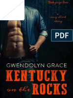 Gwendolyn Grace - Kentucky on the Rocks.pdf
