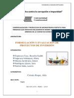FORMULACION 01-06-2019.pdf