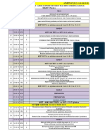 PHY SR-CHAINA.pdf