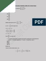 jam 2012 pdf