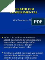 Terato Experimental (1)
