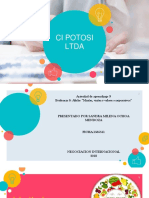 Afiche Corporativo.pdf