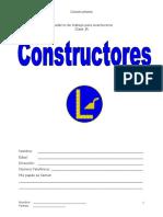 126639761-Cuadernillo-Constructores