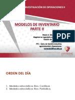 11. Modelos de inventario estocásticos.pdf