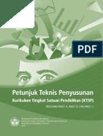 petunjuk-penyusunan-KTSP Paket A B C.pdf