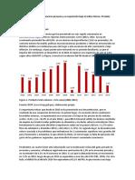 Evolución Del Sistema Financiero Peruano y Su Reputación Bajo El Índice Merco (1)