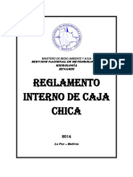 14_REGLAMENTO_INTERNO_DE_CAJA_CHICA_SENAMHI.pdf