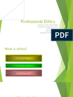 Professional Ethics for Professionals.pptx