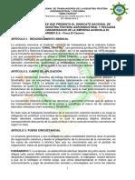 PLIEGO DE PETICION  FINCA EL CARMEN 2019  - 2021.docx