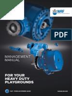 NAF_ManagementHandbuch_engl_2017.pdf