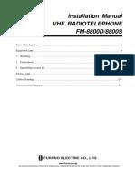 fm8800d_fm8800s_installation_manual.pdf
