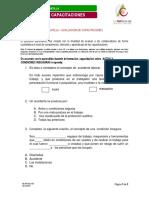 RE-RH 027  actos y condiciones inseguras.docx