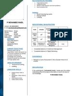 Nazil Resume.pdf