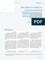 7-PUNTOS-DE-ANÁLISIS-EN-EL-PROCESO-PROYECTUAL..pdf
