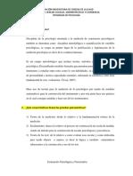 TALLER PSICOMETRIA.docx
