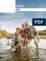 2019 PCF PatientGuide Interactive 7.31.19 FINAL Agvohj