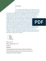 Método de estudio Bíblico devocional.docx