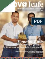 RevistaInnov@Icafe9edicion2017.pdf