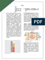 bioquimica T1.docx