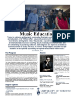 music_educationsnapshot.pdf