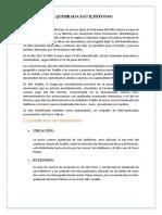 LA QUEBRADA SAN ILDEFONSO.docx