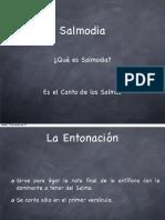 02 Salmodia PDF