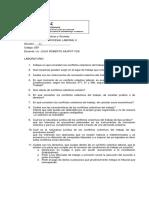 Laboratorio PROCESAL COLECTIVO DEL TRABAJO 2019 SECCIONC.docx