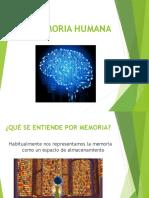 Teórico 1 Memoria.pdf