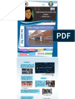 PERIODICO-CELCO-SAN-LUCAS-2019-final-1.pdf