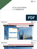 MANUAL DE INGRESO A CAMBRIDGE.pdf