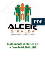 Nutricion_predialisis.pdf