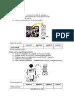 Inyector e Iac Lineal