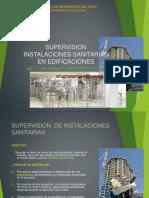 SUPERVISION_INSTALACIONES_SANITARIAS_CIP-HUARAZ.pdf