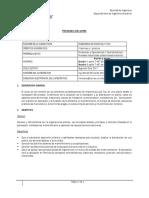 Programa Ing. de Plantas 17 Sec.pdf