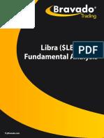 Libra FA