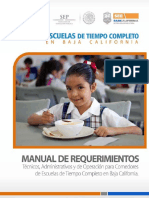 MANUAL DE ALIMENTACIÓN