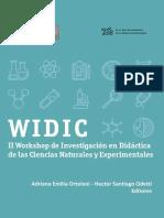 libro-WIDIC-II-version-final.pdf