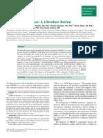 cacoub2011.pdf