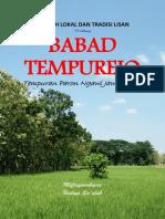 Babad Tempurejo.pdf