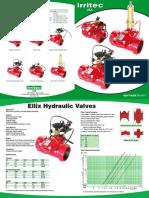 Ellix Brochure HR