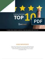 ranking-dividendos.pdf
